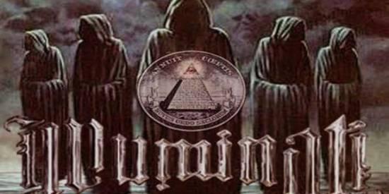 Iliuminatai