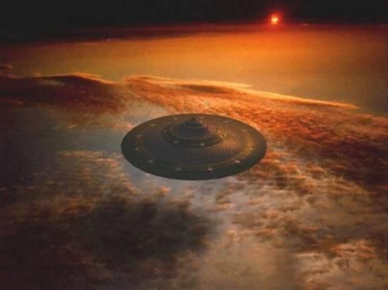 Где же хранятся артефакты внеземных цивилизаций?