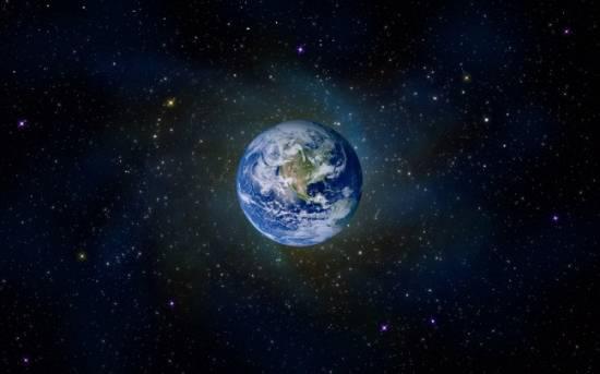 Правда о загадочном центре нашей Вселенной