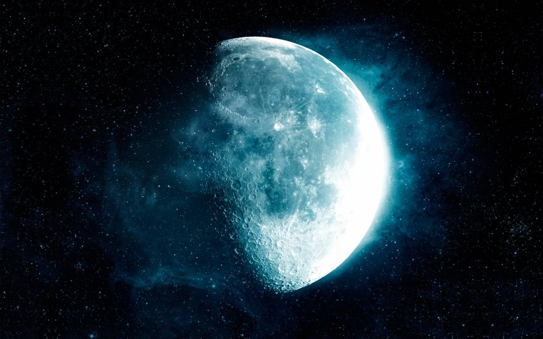 Смотреть луна штерн 16 фотография