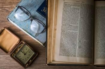 Путешествия во времени: фантазия или реальность