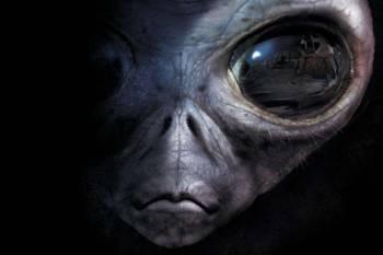 Российские ученые нашли доказательства внеземного происхождения жизни