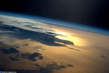 Земли может увеличить шансы найти инопланетян