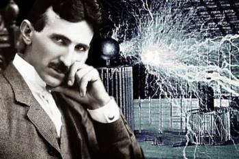 Истинные масштабы гениальности Тесла остаются неизвестными