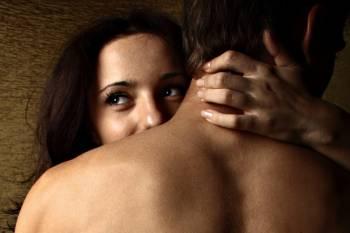 Составлен ТОП-7 самых распространенных мифов о сексе