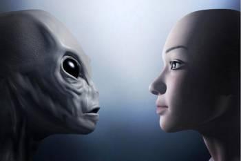 Что принесет человечеству правда об инопланетянах?