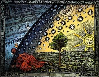 Гармония и совершенство, Тайны числа Семь