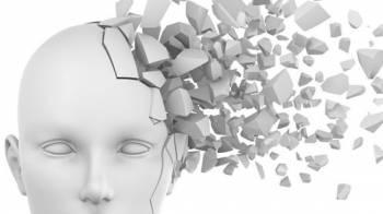 Загадочный синдром взрывающейся головы