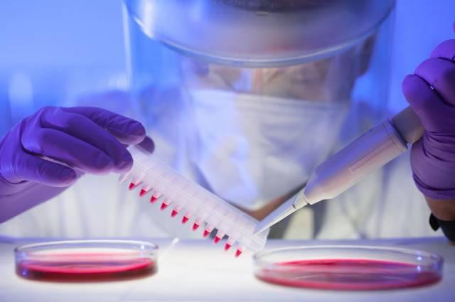 Ученые: Прием аспирина увеличивает выживаемость онкобольных на 20%