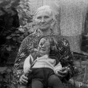 Бабушка попросила помощи у внучки… с того света