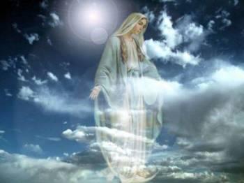 Небесные знамения