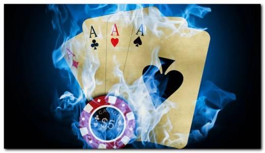 Как азартные игры помогли открыть главные законы математики