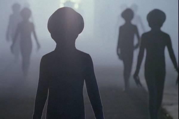 Ученые уверяют: Кроме нас в нашей галактике был еще братья по-разному