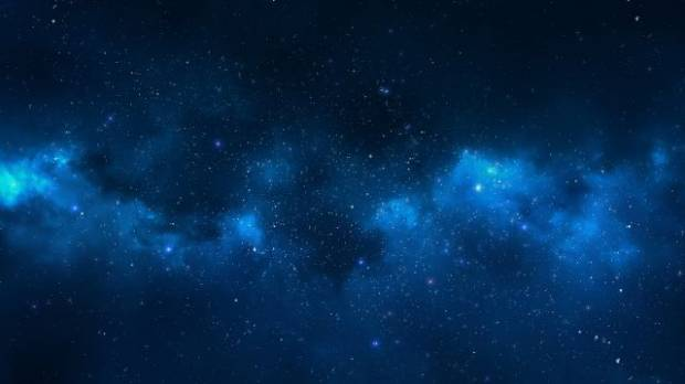 планеты, Космос, space
