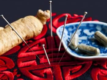 Из знахарей в мафию: темная сторона частной китайской медицины