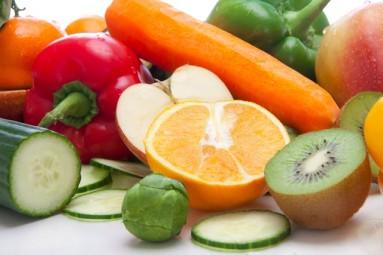 Kada žalias maistas gali pakenkti
